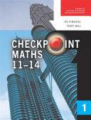 Checkpoint Maths