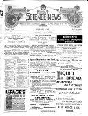 Popular Science News