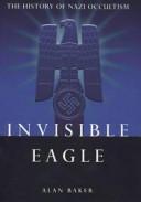 Invisible Eagle