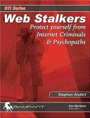 Web Stalkers