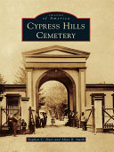 Pdf Cypress Hills Cemetery