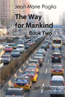 The Way for Mankind (Book Two)