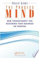 The Process Mind Book PDF