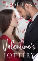 Valentine s Lottery