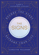 The Signs Pdf