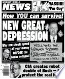 20 Ago 2002