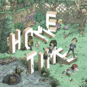 Home Time (Book One)