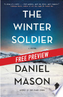 The Winter Soldier Free Preview Book