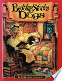 Bedtime Stories for Dogs Book