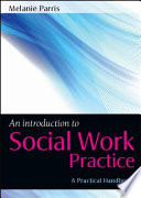 Ebook An Introduction To Social Work Practice