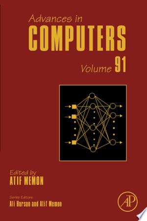 Advances+in+Computers