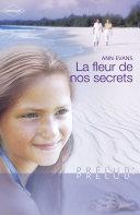 La fleur de nos secrets (Harlequin Prélud')