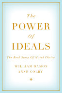 The Power of Ideals