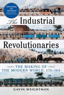 The Industrial Revolutionaries