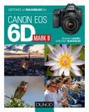 Pdf Obtenez le maximum du Canon EOS 6D Mark II Telecharger