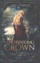 The Brooding Crown