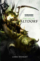 The Fall of Altdorf