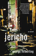 Jericho [Pdf/ePub] eBook