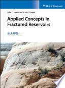 Applied Concepts in Fractured Reservoirs