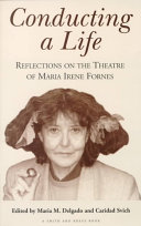 Conducting a Life Book PDF