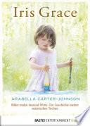 Iris Grace  : Bilder malen tausend Worte. Die Geschichte meiner autistischen Tochter