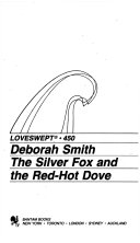 Pdf The Silver Fox and the Red-Hot Dove