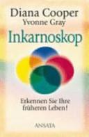Inkarnoskop - Erkennen Sie Ihre früheren Leben