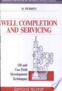 Well Completion and Serv    Book