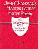 John Thompson's Modern Course