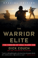 The Warrior Elite Pdf/ePub eBook