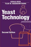 Yeast technology