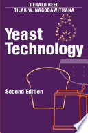 """Yeast technology"" by Gerald Reed"