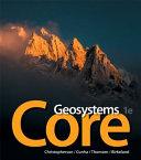 Geoysystems Core Book