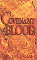 Covenant of Blood Pdf