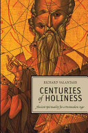 Centuries of Holiness