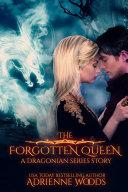 Pdf The Forgotten Queen Telecharger
