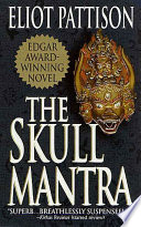The Skull Mantra Book Online