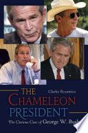The Chameleon President PDF