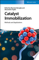 Catalyst Immobilization