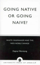 Going Native Or Going Naive