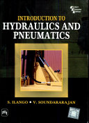 Intro. to Hydraulics and Pneumatics