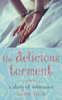 Pdf The Delicious Torment