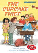 The Cupcake Thief