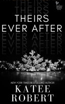 Theirs Ever After Pdf/ePub eBook