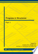 Progress in Structures