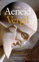 Pdf The Aeneid