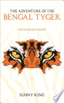 The Adventure Of The Bengal Tyger