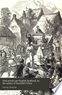 Irish Priests and English Landlords