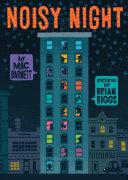 Noisy Night [Pdf/ePub] eBook