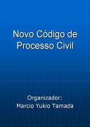 Novo Codigo De Processo Civil Comentado Artigo
